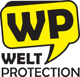 Welt Protection